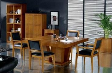 Despachos modernos de dise o for Despachos modernos