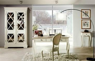 Tienda de muebles en toledo fabrimobel c rculo muebles for Decoracion despachos juveniles