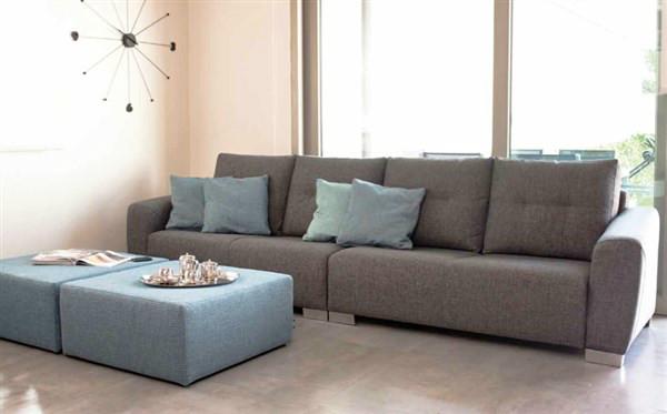 Sof s modernos y de dise o for Precios de sofas modernos