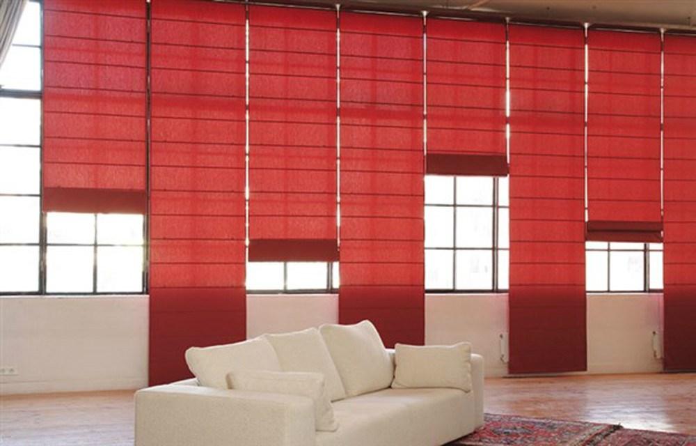 Cortinas for Precios cortinas bandalux